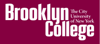 Brooklyn College.png