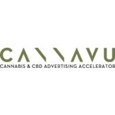 cannavu.png