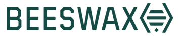 Beeswax Logo.png