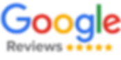 pest control reviews on google