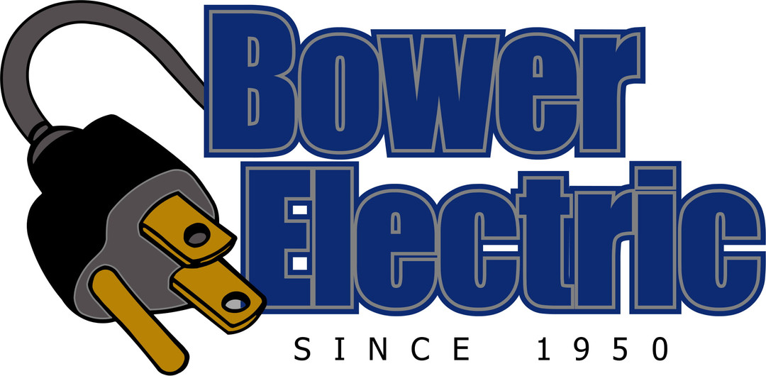 Bower Electric-1.jpg