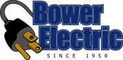 Bower Electric-1.jpg