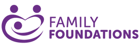 ff_logo.png