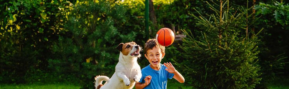 Kidanddog_lawn_edited.jpg