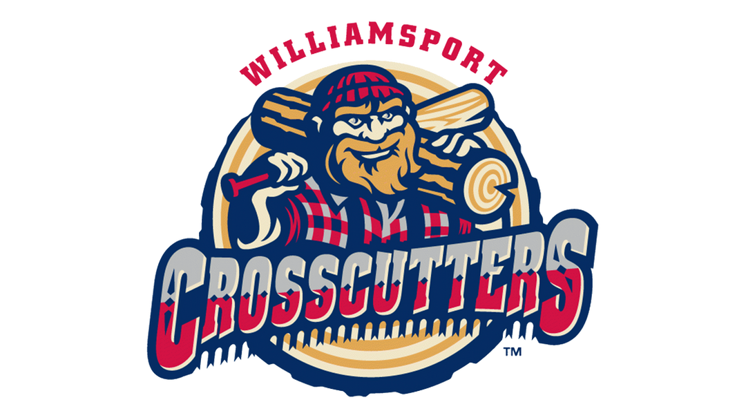 Williamsport-Crosscutters-Logo.png