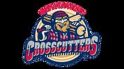 Williamsport-Crosscutters-Logo.png