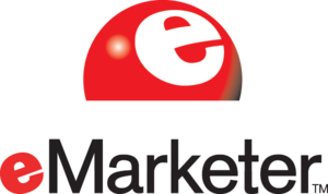 logo-600px-eMarketer1.png