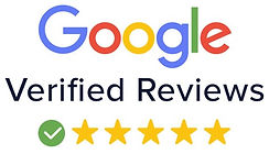 pest control google review