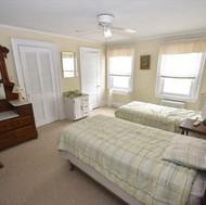 cape may bedroom six