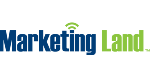 MarketingLand-Logo-560x292.png