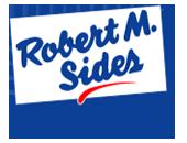 sides-logo.png