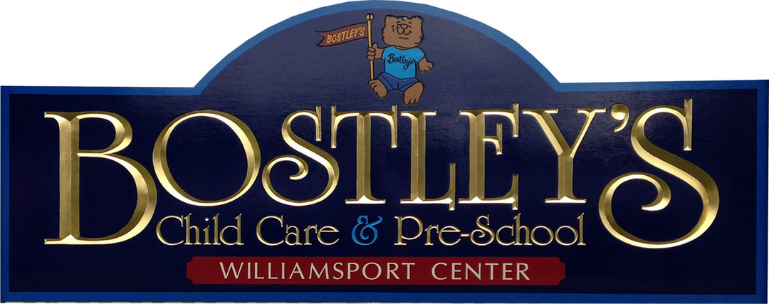 Bostleys-1.jpg