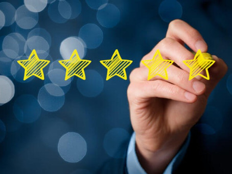 Why Google Reviews Are Critical And How To Get More