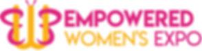 EWE-Final-Logo_4C.jpg
