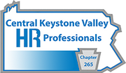Central Keystone Valley HR Pro - Logo -