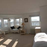 lage bedroom view