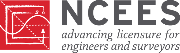 nceees-logo_2x.png