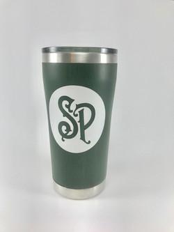 Cerakote Coffee Mug