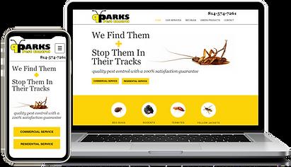pest control website.png