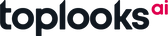 toplooks_logo.png