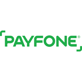 payfone.png