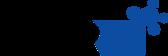 Peer 39 Logo.png