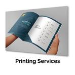 pest control printin