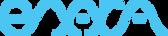 Encara Logo.png