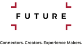 Future-logo-840-x-484.png