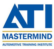 Automotive Traning Institute