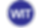 WIT Strategy Logo