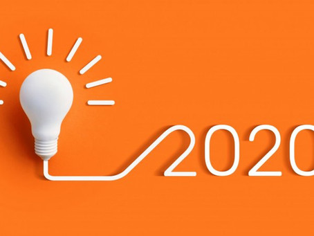 20 Contractor Marketing Ideas For 2020
