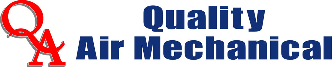 QA-1.jpg
