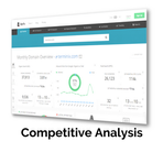 Pest Control Competitive Analysis