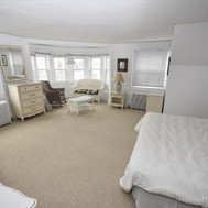 cape may bedroom two