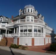 new jersey beach house