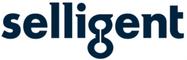selligent-logo.png
