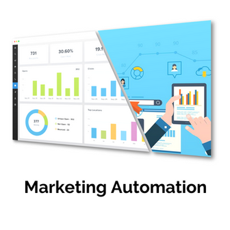 Pest Control Marketing Automation