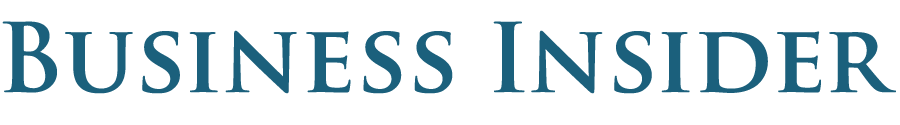 BUSINESS+INSIDER+MASTHEAD.png