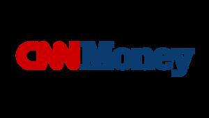 cnnmoney-logo.png