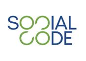 SocialCodeLogo.png