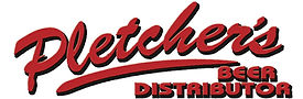 PLetcher's Beer Distributor