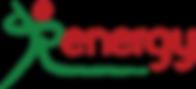 Energy Rehab Logo