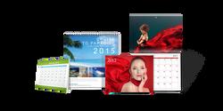Wall-Calendars_-image_700x350
