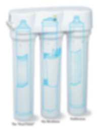 reverse osmosis water system.png
