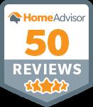 50 Reviews.png