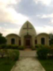 Nikko Chapel 01.jpg