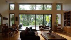 Davis Interior 01.jpg