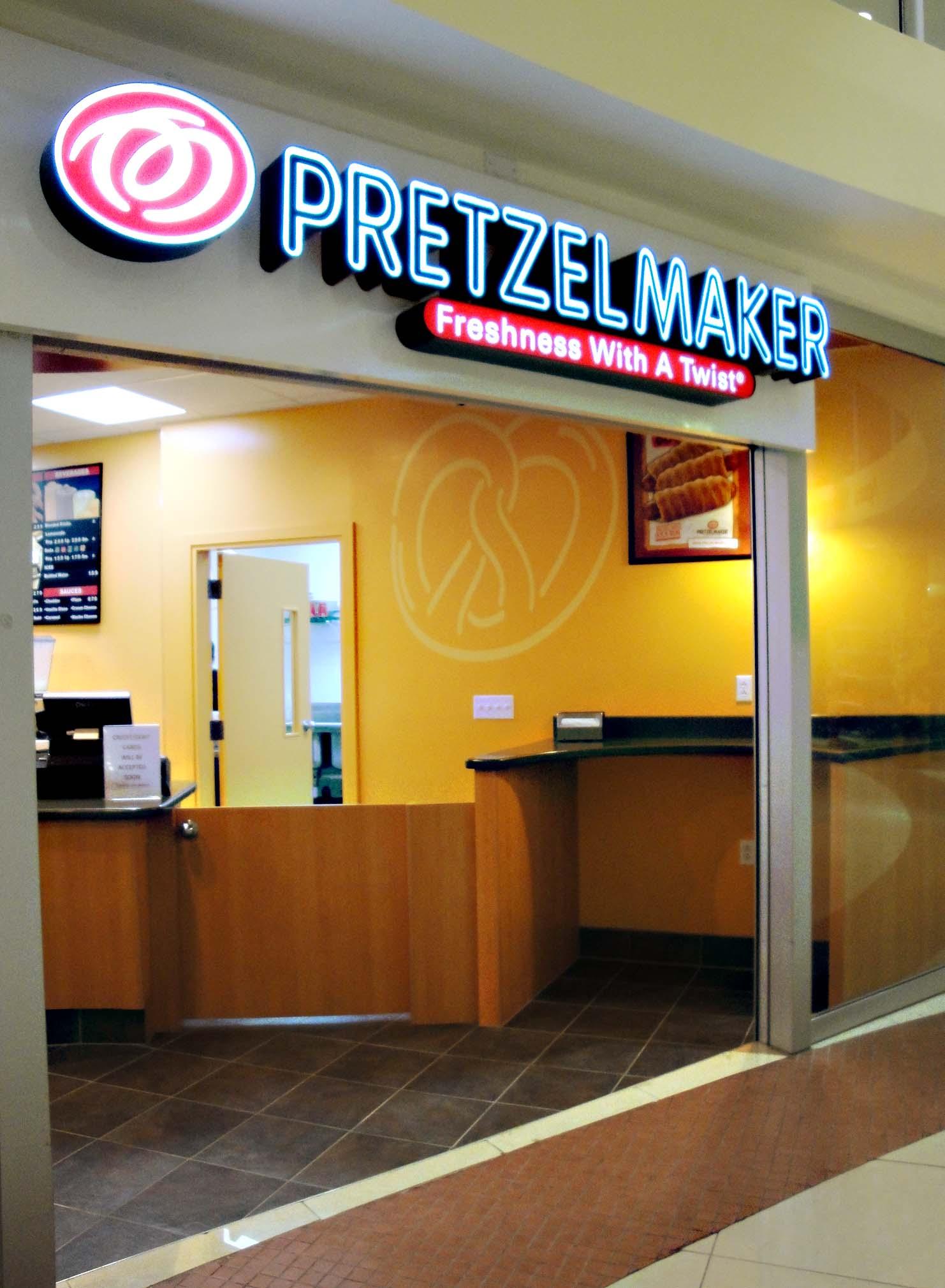 Prezelmaker Front Facade copy.jpg