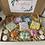 Thumbnail: Mystery Box - Large